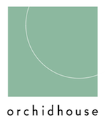 orchidhouse-1