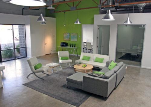 Indie Office Suites
