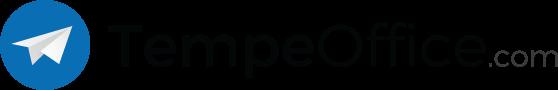 TempeOffice.com