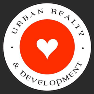 urban-realty-logo-circle-dark