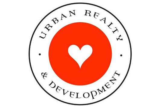 urban-realty-logo-circle