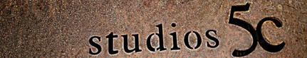 Studios5c-logo
